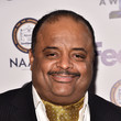 Roland Martin 49th NAACP Image Awards - Non-Televised Awards Dinner and Ceremony