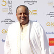 Roland Martin 50th NAACP Image Awards - Red Carpet