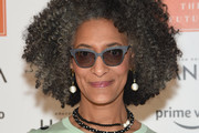 Carla Hall Photos Photo