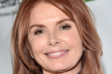 Roma Downey Pictures Photos Images Zimbio