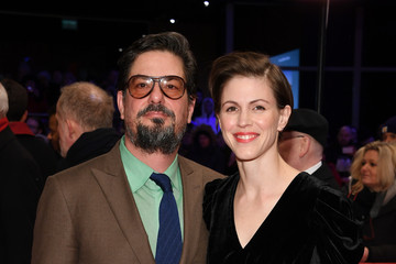 Roman Coppola Opening Ceremony & 'Isle of Dogs' Premiere Red Carpet - 68th Berlinale International Film Festival