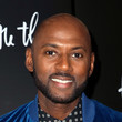 Romany Malco Premiere Of ABC's 'A Million Little Things' - Arrivals