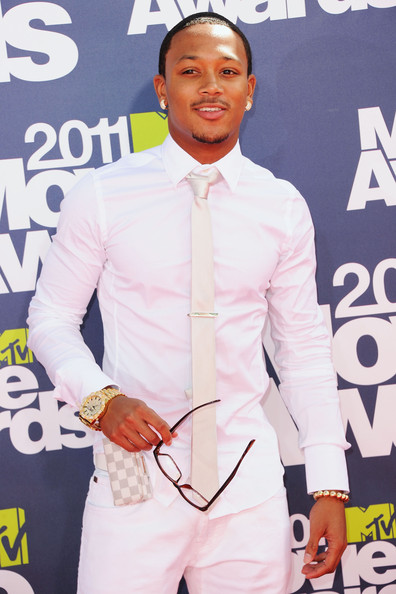 romeo miller net worth 2015
