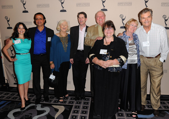 The Academy Of Television Arts & Sciences' Performers Peer Group Celebrate The 63rd Primetime Emmy Awards