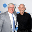 Ron Conway City of Hope Spirit of Life Gala