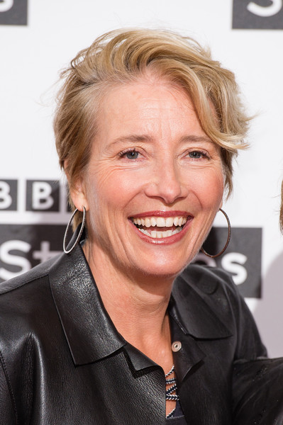 Emma Thompson - Zimbio Emma Thompson