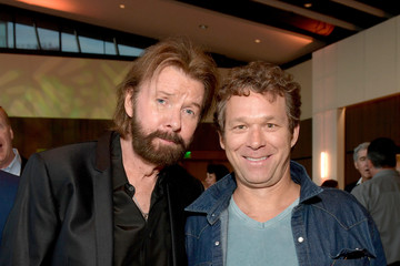 Ronnie Dunn We Could: The Songwriting Artistry Of Boudleaux And Felice Bryant