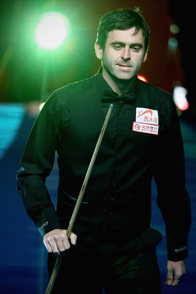 ronnie o sullivan boutique
