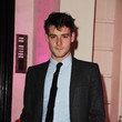 Roo Panes W Magazine And Jimmy Choo Dinner - Arrivals
