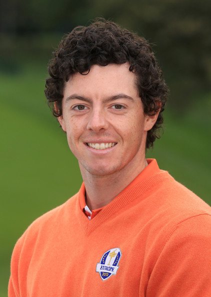 rory mcilroy pictures