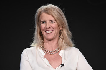 Rory Kennedy TCA Winter Event 2018