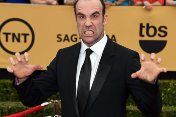 Rory McCann 21st Annual Screen Actors Guild Awards - Arrivals