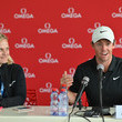 Rory McIlroy Omega European Masters - Previews