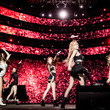 Rosé 2019 Coachella Valley Music And Arts Festival - Weekend 1 - Day 1