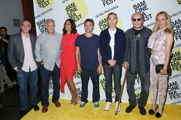 Rosario Dawson 'Kids' 20th Anniversary Screening - BAMcinemaFest 2015