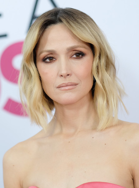 'Like A Boss' World Premiere [like a boss,hair,face,blond,hairstyle,eyebrow,lip,beauty,chin,skin,shoulder,rose byrne,new york city,sva theater,world premiere,world premiere,rose byrne,like a boss,sva theatre,celebrity,premiere,photograph,image,model,photography,blond]