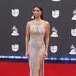 Roselyn Sánchez 20th Annual Latin GRAMMY Awards - Arrivals