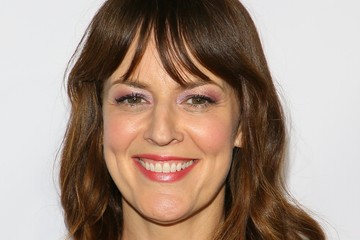Rosemarie Dewitt 13th Annual Oscar Wilde Awards - Red Carpet