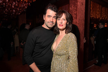 Rosemarie Dewitt 2018 Netflix Primetime Emmys After Party