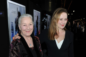 Rosemary Harris 'Robocop' Premieres in Hollywood