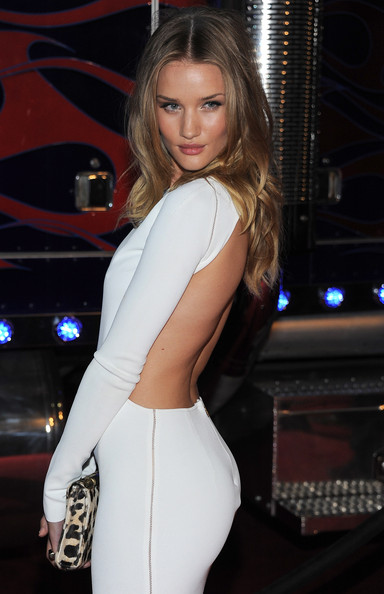 rosie huntington whiteley hot pics. Rosie Huntington-Whiteley