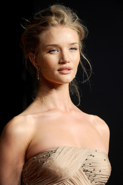 rosie huntington-whiteley 2011. Rosie Huntington-Whiteley