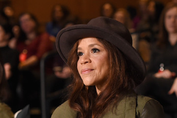Rosie Perez The 2017 MAKERS Conference Day 2