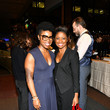 Roslyn Ruff Harold And Mimi Steinberg Charitable Trust Hosts 2019 Steinberg Playwright Awards - Inside