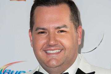 Ross Mathews 25th Annual GLAAD Media Awards - Arrivals