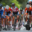 Rossella Ratto UCI Road World Championships - Day Seven