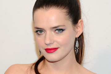 Roxane Mesquida Lincoln Center Presents: An Evening With Ralph Lauren Hosted ...
