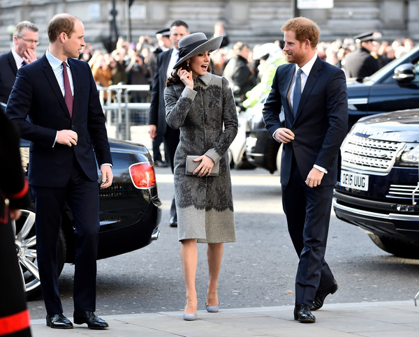 Royal+Family+Attends+Commonwealth+Observance+389M9UOgDhdl.jpg
