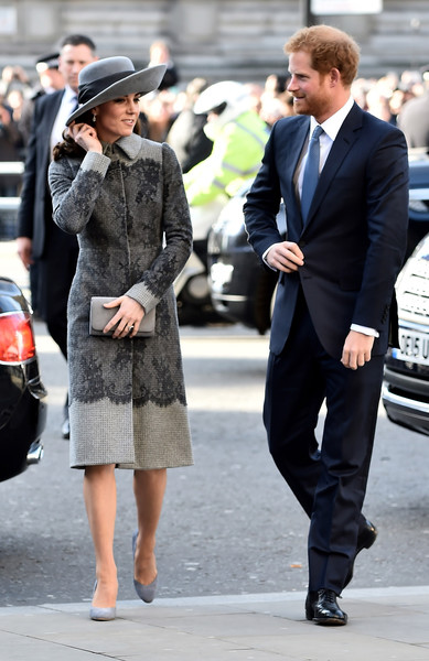 Royal+Family+Attends+Commonwealth+Observance+gd0dC91u7N5l.jpg