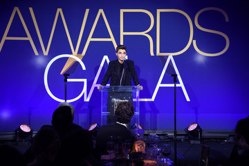 Ruby Rose 8th Annual Australians In Film Awards Gala & Benefit Dinner