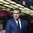 Rufus Sewell 'Judy' European Premiere - Red Carpet Arrivals