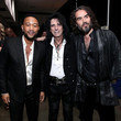 Russell Brand 2020 Getty Entertainment - Social Ready Content