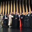 Russell Mael Closing Ceremony - The 74th Annual Cannes Film Festival