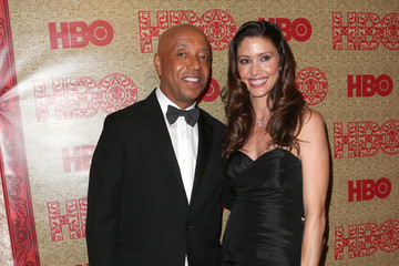 Russell Simmons Photos