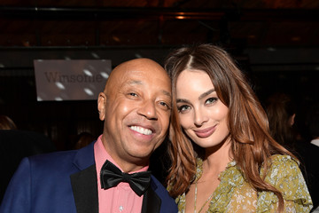 Russell Simmons Paul Mitchell Presents the 2017 Baby2Baby Gala - Inside