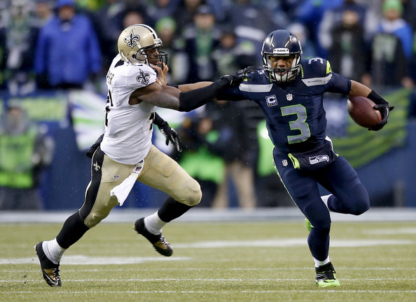 http://www3.pictures.zimbio.com/gi/Russell+Wilson+Divisional+Playoffs+New+Orleans+F_qSoVblO06l.jpg