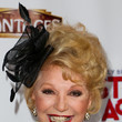 Ruta Lee 'Sister Act' Opening Night in Hollywood