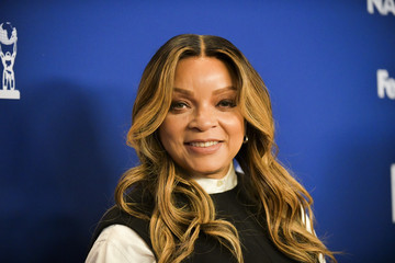 Ruth E. Carter 51st NAACP Image Awards - Nominees Luncheon