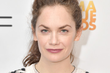 Ruth Wilson 85th Annual Drama League Awards