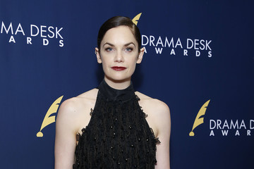 Ruth Wilson 2019 Drama Desk Awards