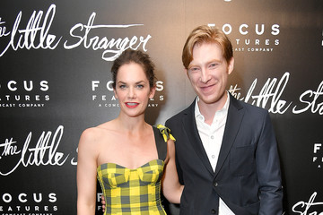 Ruth Wilson Entertainment Pictures of the Month - August 2018