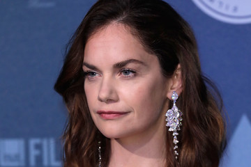 Ruth Wilson British Independent Film Awards - Red Carpet Arrivals