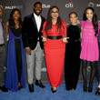 Rutina Wesley The Paley Center For Media's 35th Annual PaleyFest Los Angeles - 'Queen Sugar' - Arrivals