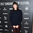 Ry Russo-Young 'Before I Fall' Premiere - 2017 Sundance Film Festival