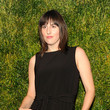 Ry Russo-Young 11th Annual Chanel Tribeca Film Festival Artists Dinner