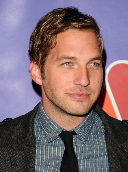 ryan hansen amy russellryan hansen twitter, ryan hansen kristen bell, ryan hansen facebook, ryan hansen and wife, ryan hansen show, ryan hansen instagram, ryan hansen aly michalka, ryan hansen, ryan hansen imdb, ryan hansen amy russell, ryan hansen actor, ryan hansen izombie, ryan hansen dance, ryan hansen veronica mars, ryan hansen gossip girl, ryan hansen net worth, ryan hansen dancing, ryan hansen wife amy russell, ryan hansen that's so raven, ryan hansen movies and tv shows